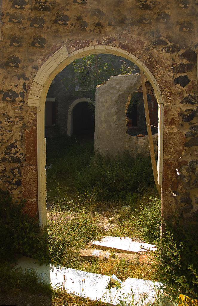 santorini-0509-021.jpg
