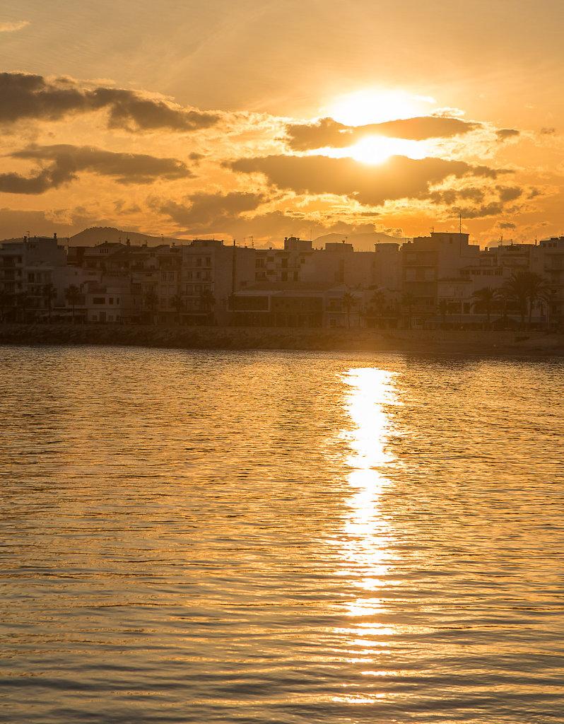 Spanien-007.jpg