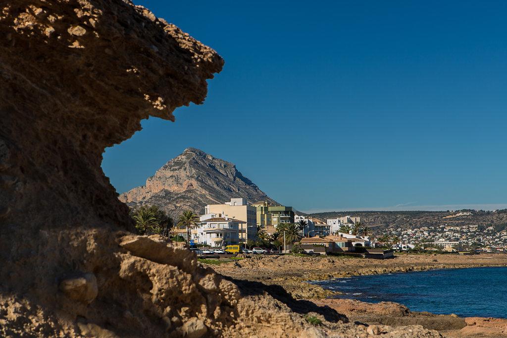 Spanien-018.jpg