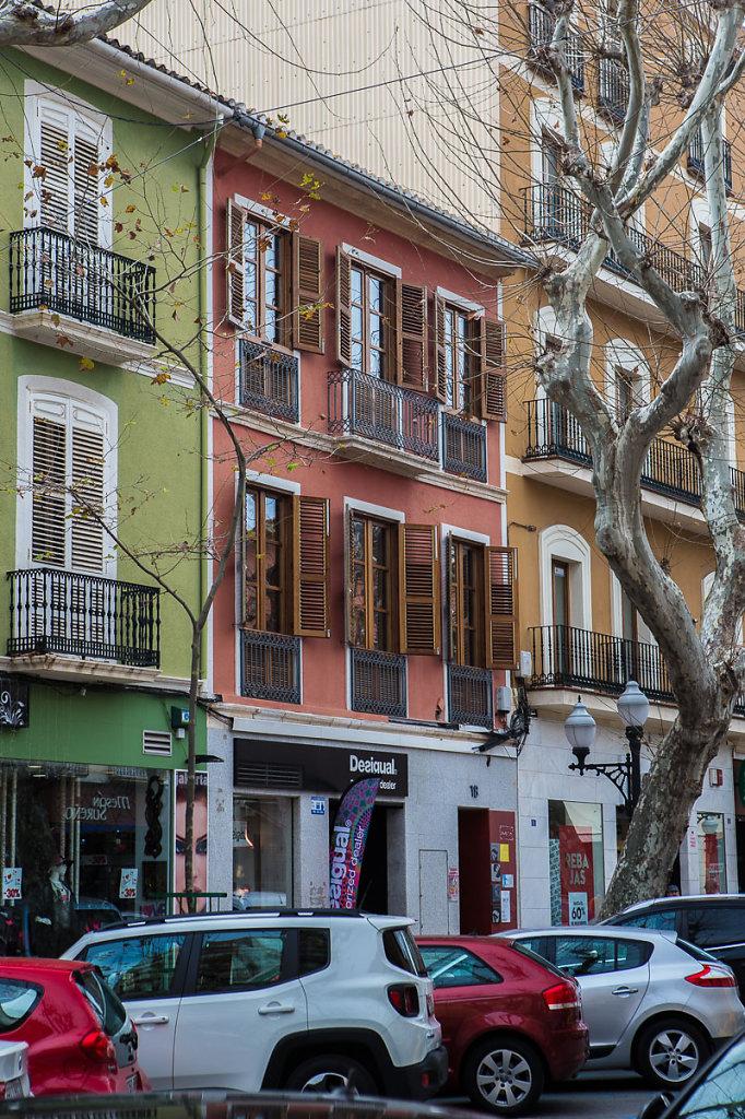 Spanien-023.jpg