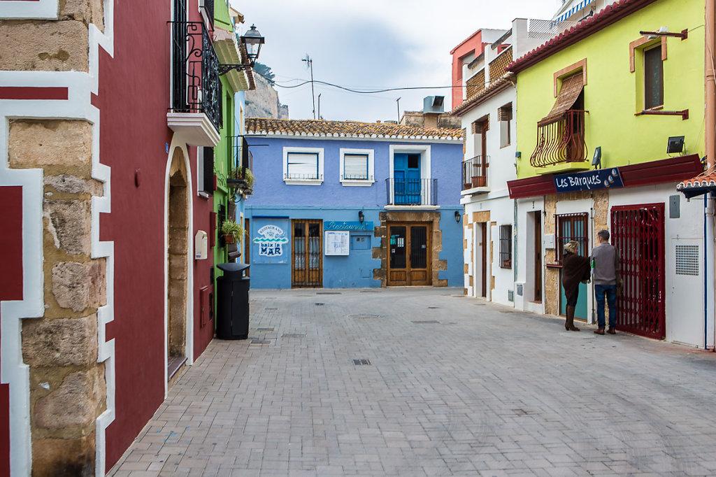 Spanien-020.jpg