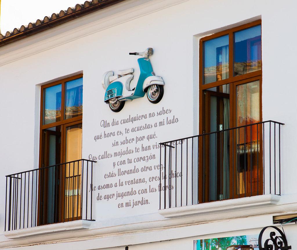 Spanien-024.jpg