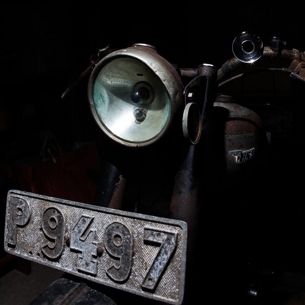 KG-1623.jpg